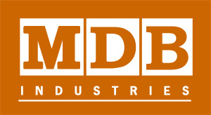 MDB Industries